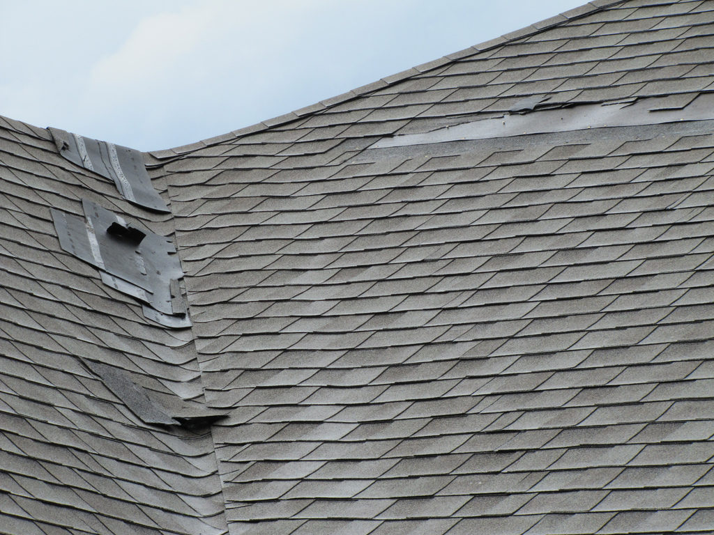 roof shingle jacks
